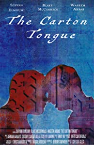 Best site to watch full movies The Carton Tongue [DVDRip]