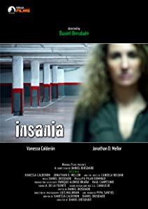 Best pc for watching movies Insania by none [Mpeg]