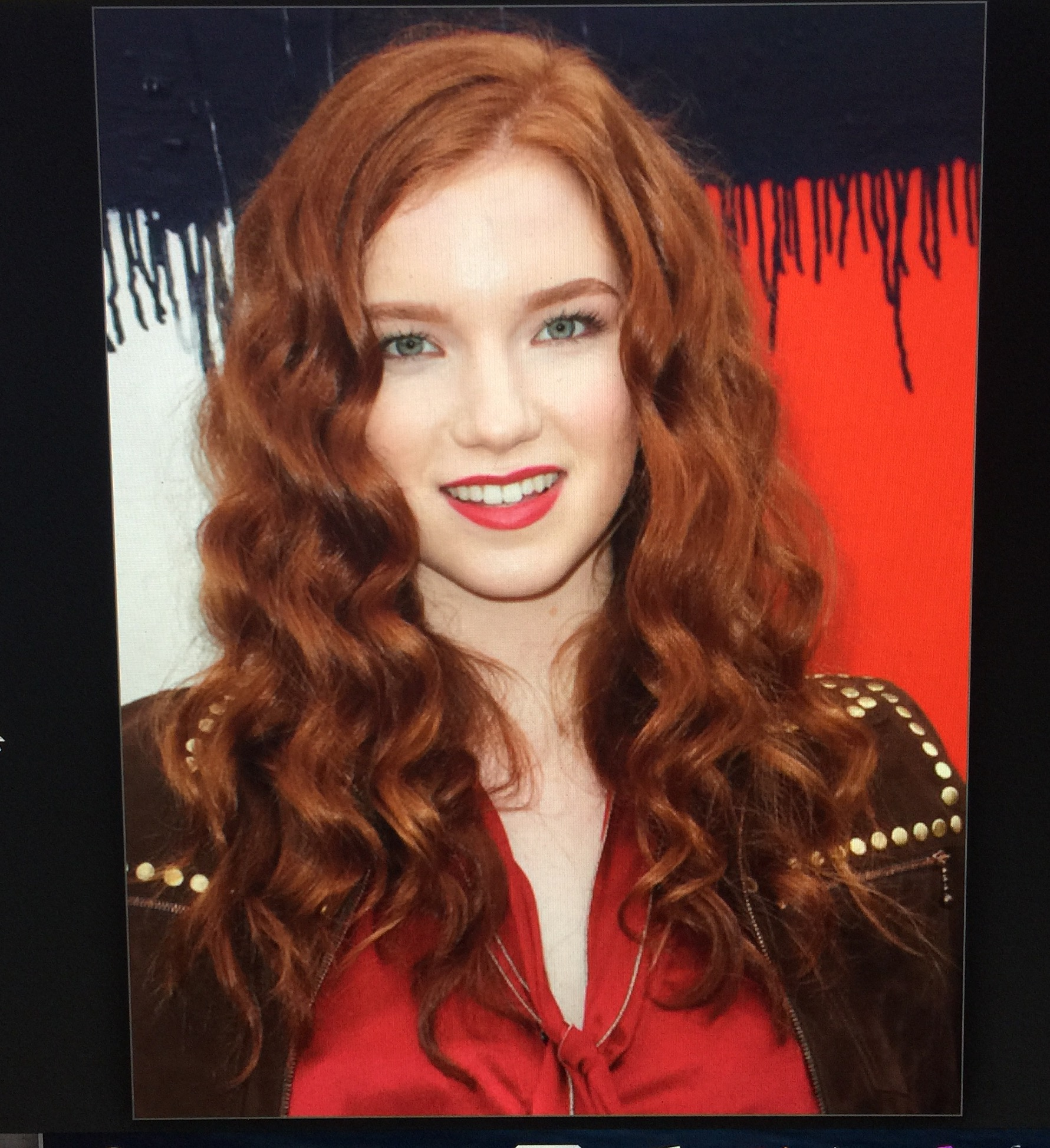 mccarthy-bikini-free-redhead-movie-tgp-legend-zelda-xxx