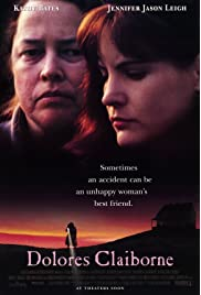 Download Dolores Claiborne (1995) Movie