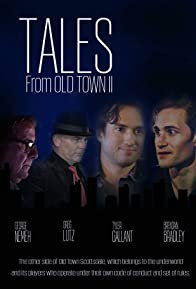 Primary photo for Tales from Old Town II