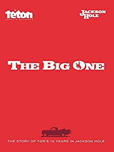 The Big One 720p torrent