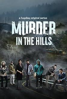 Murder in the Hills (2021– )