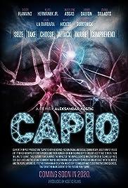 Capio Poster