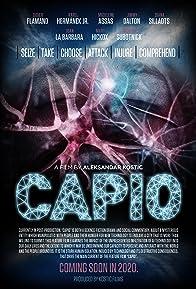 Primary photo for Capio