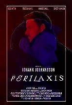 Perilaxis