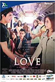Love (2008)