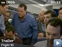 Flight 93 (TV Movie 2006) - IMDb