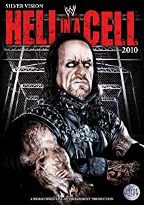 Psp free movie downloads mp4 WWE Hell in a Cell by Andy Fickman [mp4]