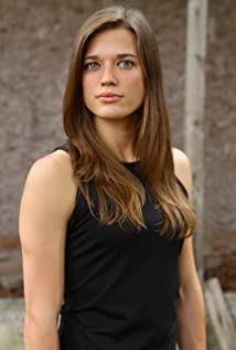 Juliene Joyner Picture