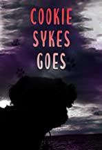 Cookie Sykes Goes