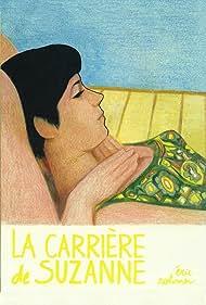 La carrière de Suzanne Poster - Movie Forum, Cast, Reviews
