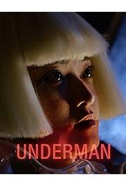 Underman