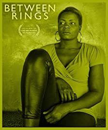Between Rings (2014)