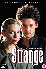 Strange (2002)