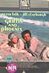 Griffin and Phoenix (1976)