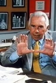 Jack Arnold in Jack Arnold erzählt (1983)