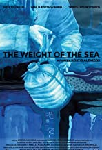 The Weight of the Sea