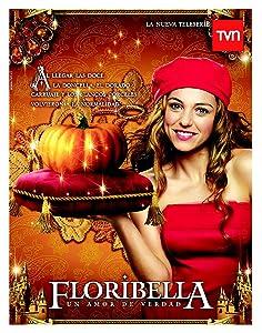 English movie downloadable Floribella Chile [1080i]