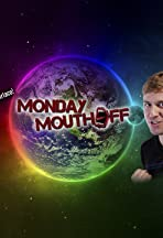 Monday Mouth-Off