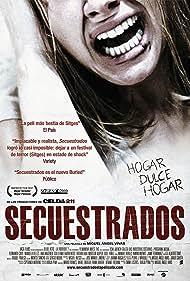 Secuestrados (2010)