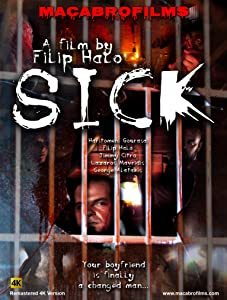 Sick full movie hd download