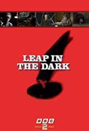 Leap in the Dark Poster