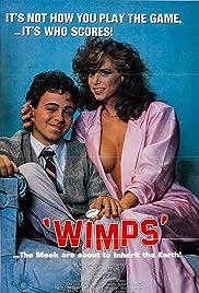 Wimps(1986) Poster - Movie Forum, Cast, Reviews