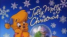 A Jolly Molly Christmas