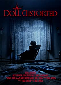 New action movies 2018 download A Doll Distorted by none [1280x960]