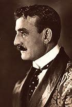 William Courtleigh