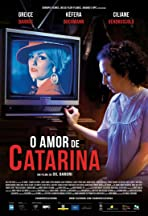 The Love of Catarina
