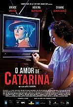 O Amor de Catarina