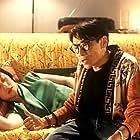 Xiao xin jian die (1990)