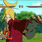 Jun'ichi Suwabe in Naruto Shippûden: Ultimate Ninja Storm 2 (2010)