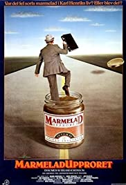Marmalade Revolution (1980) Poster - Movie Forum, Cast, Reviews