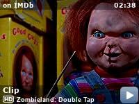 Zombieland Double Tap 2019 Imdb