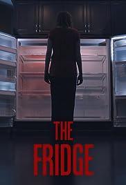 The Fridge: Short Poster