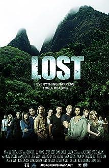 Lost (2004–2010)