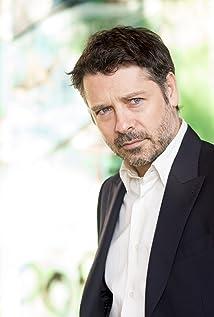 Marco Quaglia Picture