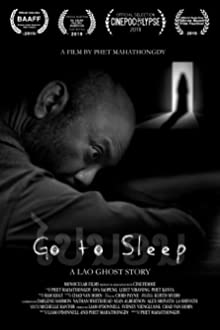 Go to Sleep: A Lao Ghost Story