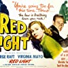 Red Light (1949)