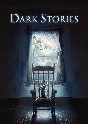 Dark Stories (2019–)