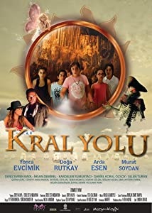 Kral Yolu full movie in hindi free download hd 1080p
