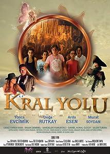 Free Download Kral Yolu Turkey [Mkv]