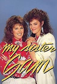 My Sister Sam (1986)