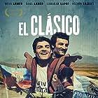 El clásico (2015)