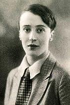 Valerie Taylor