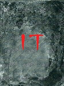 It (III) (2017)