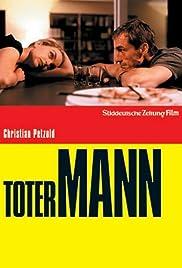 Something to Remind Me / Toter Mann (2002) online ελληνικοί υπότιτλοι